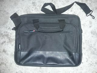 maletin portatil