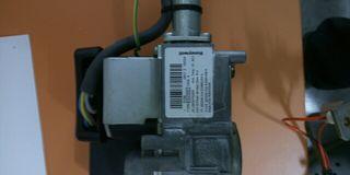 Valvula de gas para caldera Roca GT