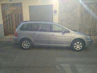 Peugeot 307 xs break 2003