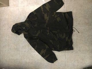 Militar, chaqueta militar, jaqueta militar