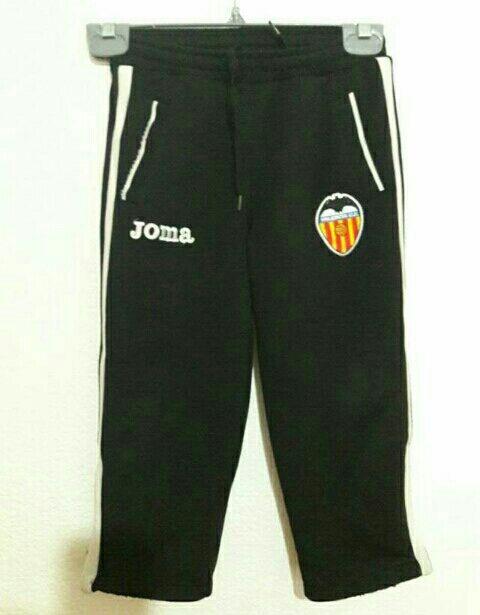 b824e13436f0f Pantalon chandal Valencia CF de segunda mano por 5 € en Valencia en ...