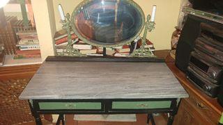 comoda escritorio