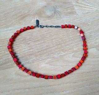 Necklaces by Peccato