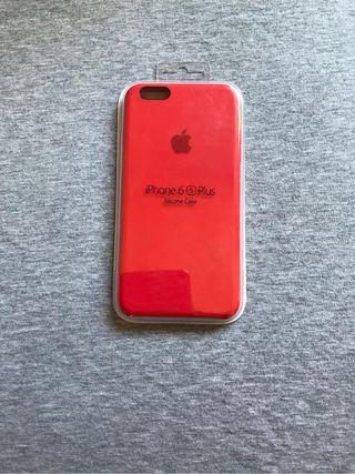 Iphone S Plus Wallapop