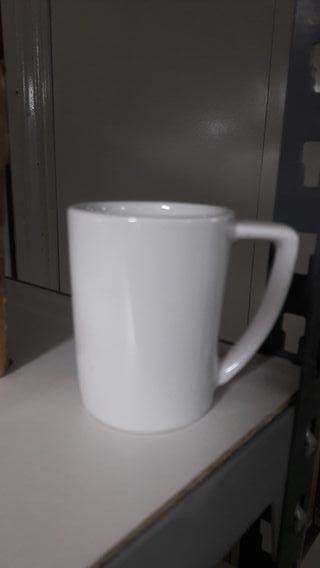 taza café liquidación de stock