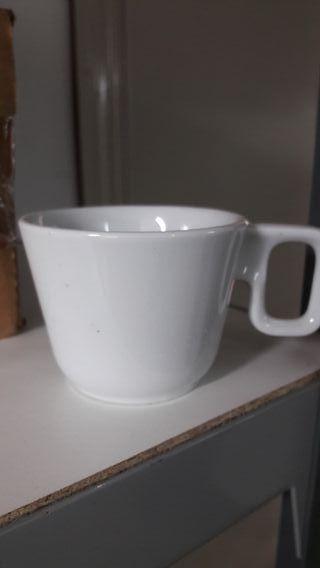 taza de moka liquidación de stock