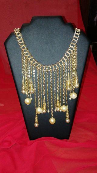 collar-joya