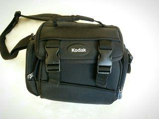 Funda cámara Kodak