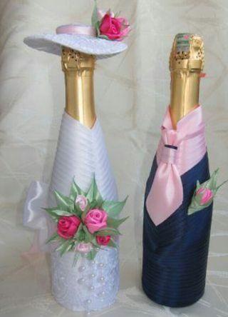 Decoramos tu boda o cualquier celebracion!!!