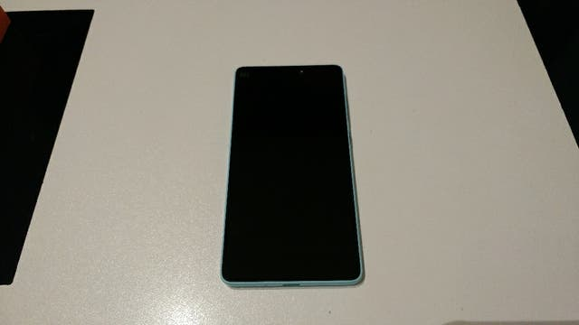 Xiaomi Mi 4C 32 Gb 3GB Ram