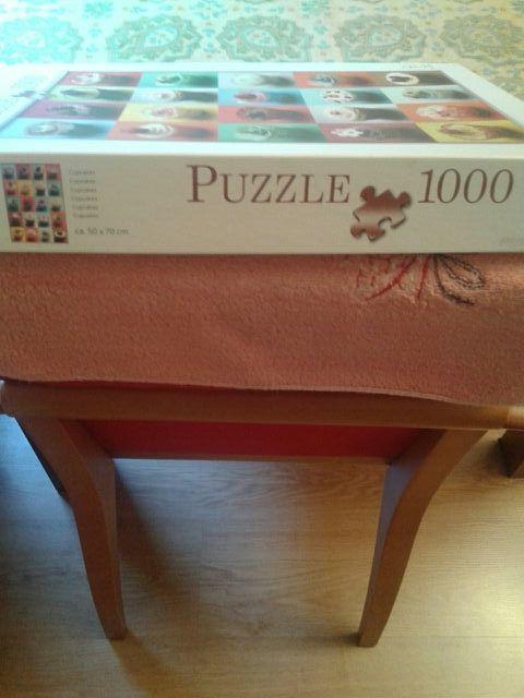 puzzle 1000piezas