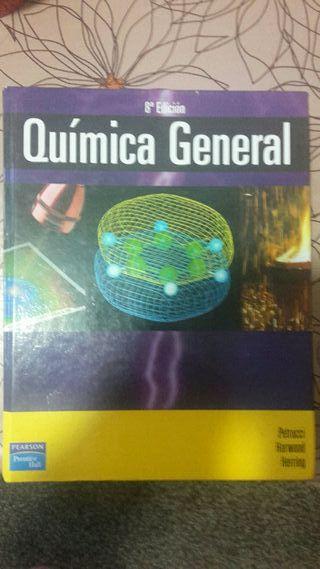 libro quimica general.Petrucci