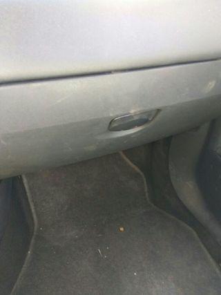 guantera de coche meganne