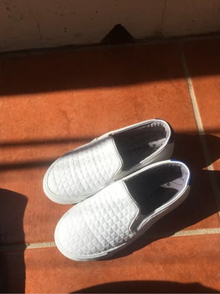 Zapatos de niños 29