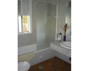 Mampara bañera 1 hoja derecha