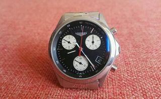 Reloj Longives Flagship