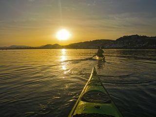 kayak,paddle surf,bicicletas........