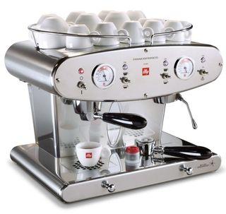 maquina cafe