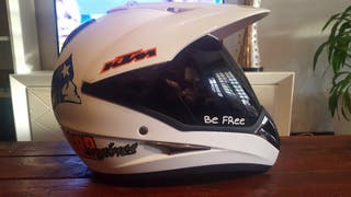 casco airoh helmet