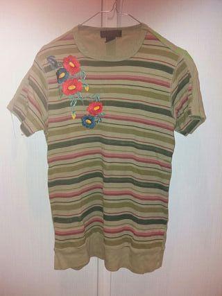 Camiseta Custo. talla L