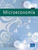 Manual MICROECONOMÍA