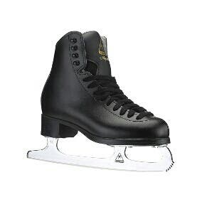 patines hielo marca RISPORT CUCHILLAS PROFESIONAL