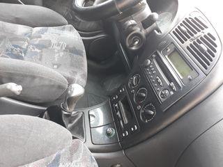 Citroen Xsara 2004 EXCLUSIVE 110