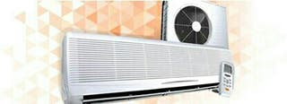 Instalación aire acondicionado..... Chamberi