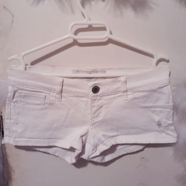 Shorts Hollister