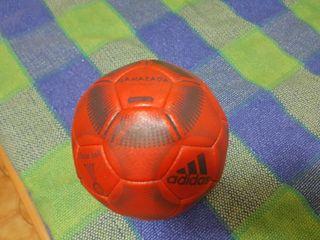 Balón Adidas Gamarada Champ