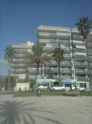 Apartamento en Peniscola VENDO