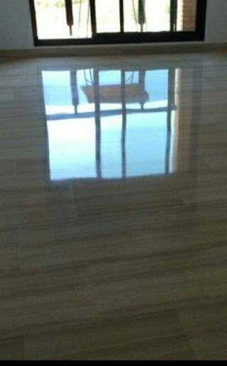 vitrificamos pisos.