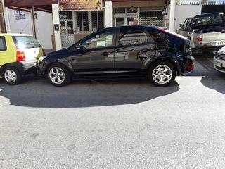 Ford Focus 2009 Diesel