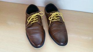 Zapatos de vestir George Rech