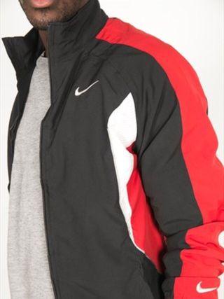 Nike Retro / Vintage Jacket