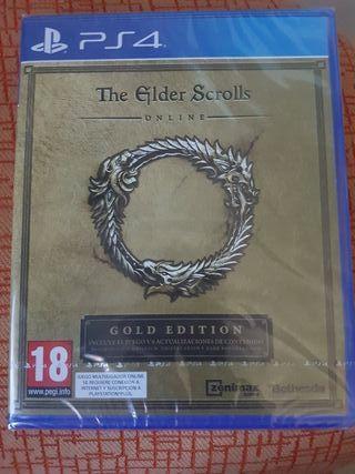 the elder scrolls, gold edition