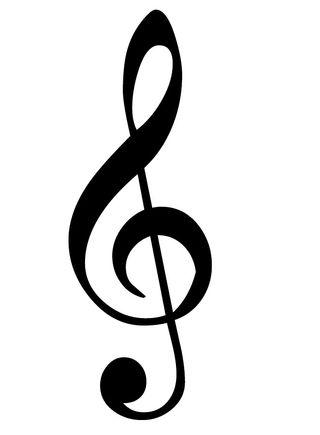 Profesor lenguaje musical