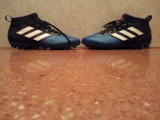 botas fútbol ACE 17