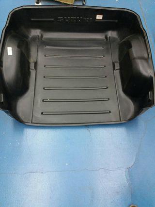 Cubeta Suzuki Grand Vitara 5 Puertas