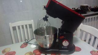 Robot de cocina Russell Hobbs Desire