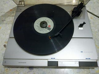 tocadiscos philips fp140a