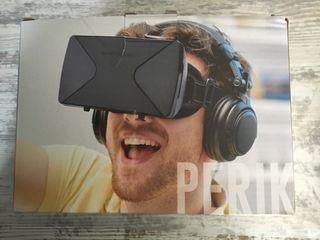 Gafas realidad aumentada Perik