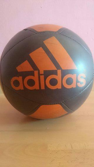 Balon de ADIDAS original