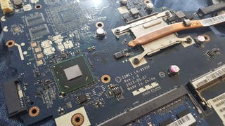 Laptop Board Repair Service