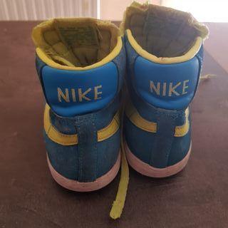 2 x 1 zapatillas t32