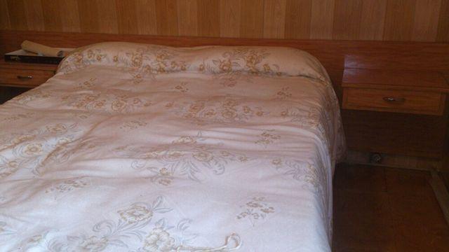 Muebles armarios piso casa antiguo para restaurar de - Armarios antiguos de segunda mano ...