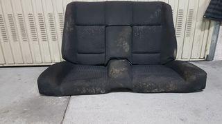 asiento e36