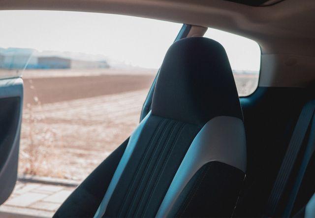 Alfa Romeo Brera 2.2 JTS Selective Skyview