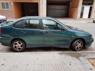 SEAT Cordoba 1999