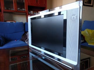 PC All-in-one PC LV190N